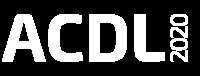 ACDL 2020
